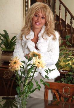 Ирина аллегрова обнаженный, смотреть эротику пышные попки