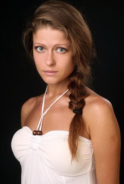 антонина комиссарова голая фото