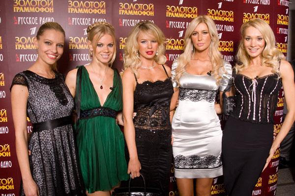 Фото секса с группой мобильные блондинки