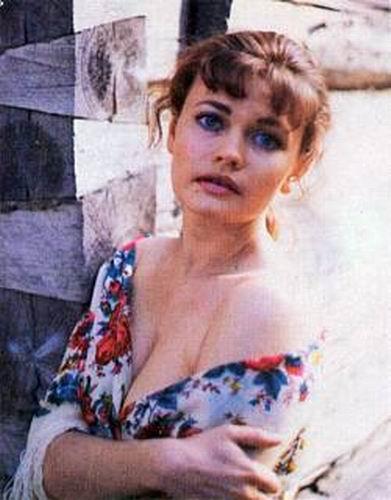 anna-nazareva-foto