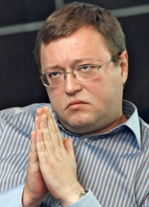 Гк н транс николаев
