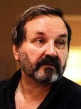Константин Худяков актер