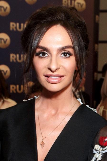 Секси грузинка видео, порно фотомонтаж русских звезд ебут