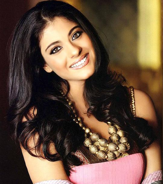 Фото индийская молодежных актрисе